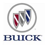 Certified Buick Body Shop