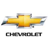 Certified Chevrolet Body Shop