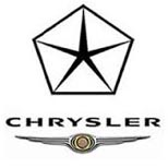 Certified Chrysler Body Shop