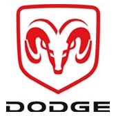 Certified Dodge Repair Shop
