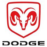 Certified Dodge Body Shop