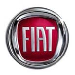 Certified Fiat Body Shop