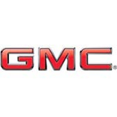 Certified GMC Repair Shop