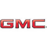 Certified GMC Body Shop
