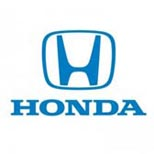 Certified Honda Body Shop