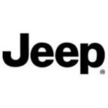 Certified Jeep Body Shop
