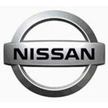 Certified Nissan Body Shop